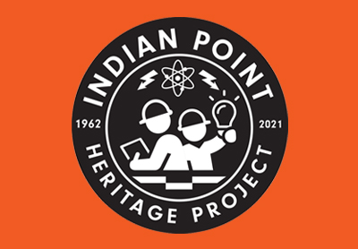 Indian Point Heritage Project interview